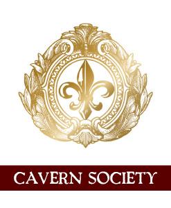 Cavern-Society
