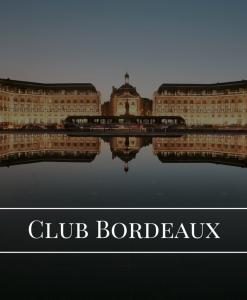 Club Bordeaux