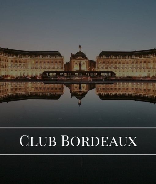Club Bordeaux