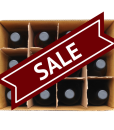 Case Sale