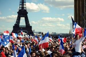 Bastille-Day-1
