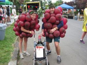 grape-costume